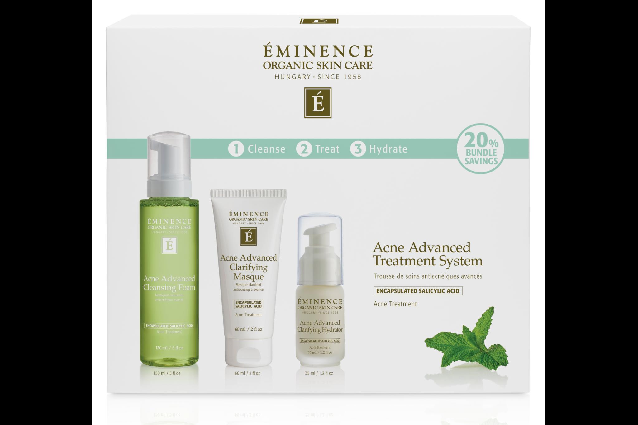 eminence-organics-acne-advanced-treatment-system-box-front-usd_0